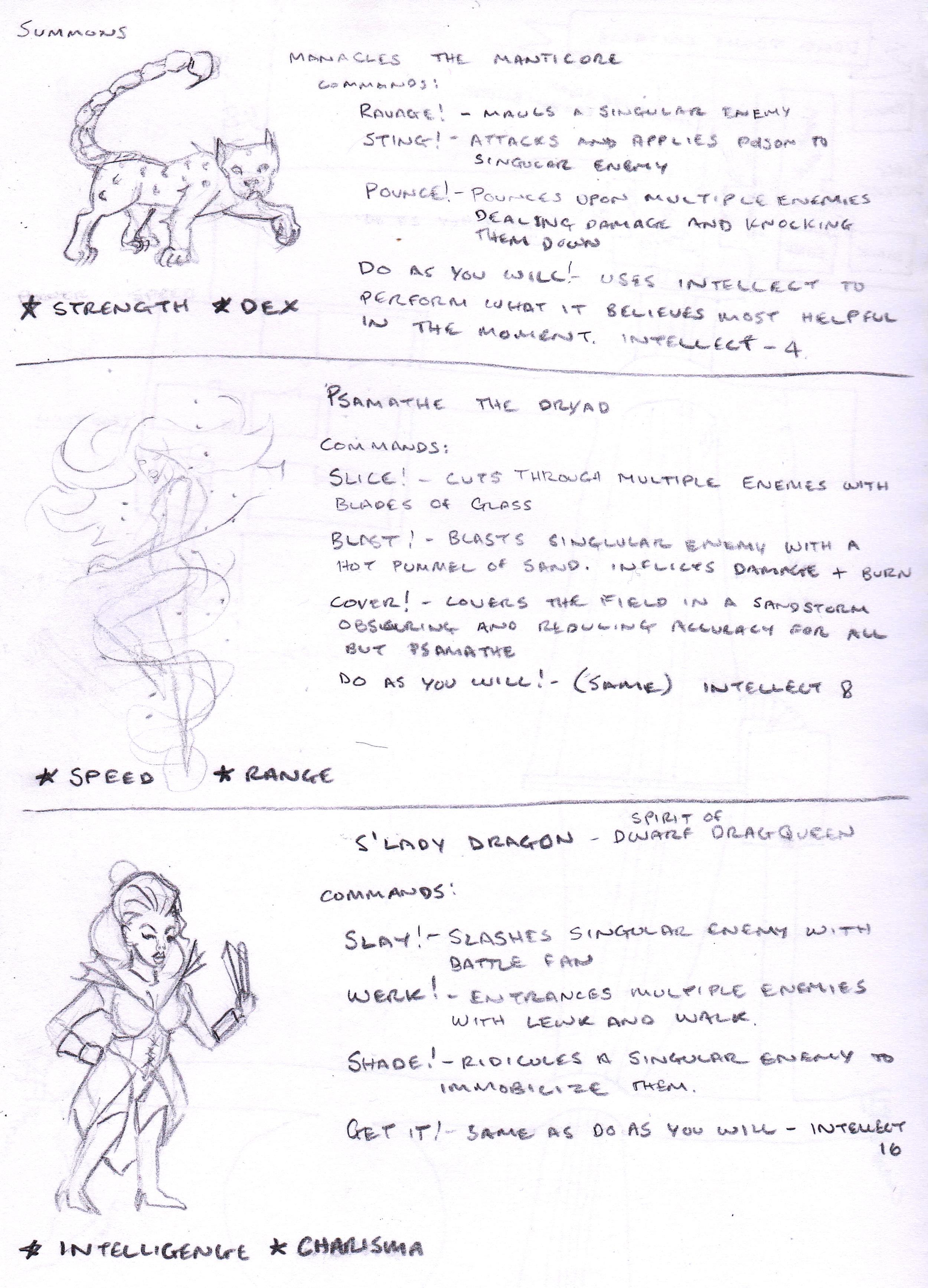 ch10.1_notebook_02.jpg