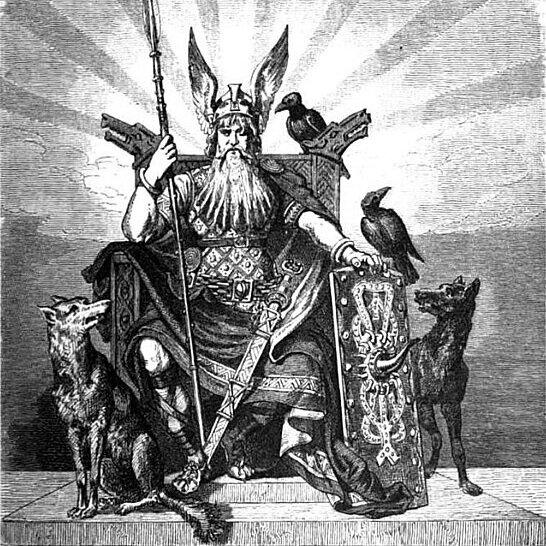 546px-Odin%2C_der_G%C3%B6ttervater.jpg