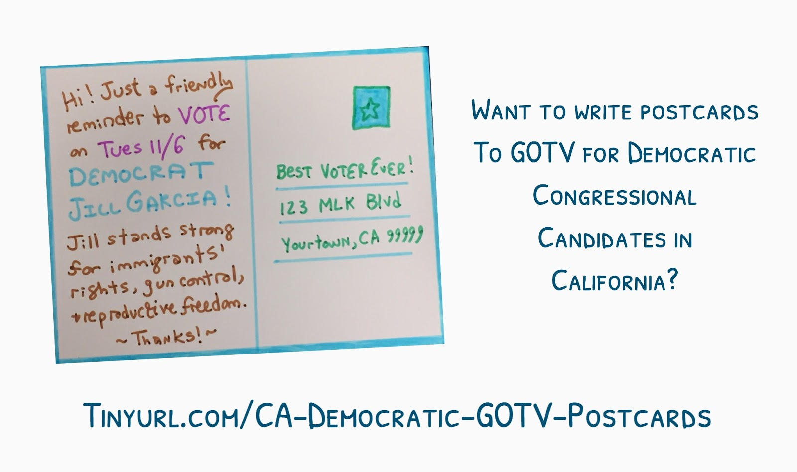 CA-Democratic-GOTV-Postcards.JPG