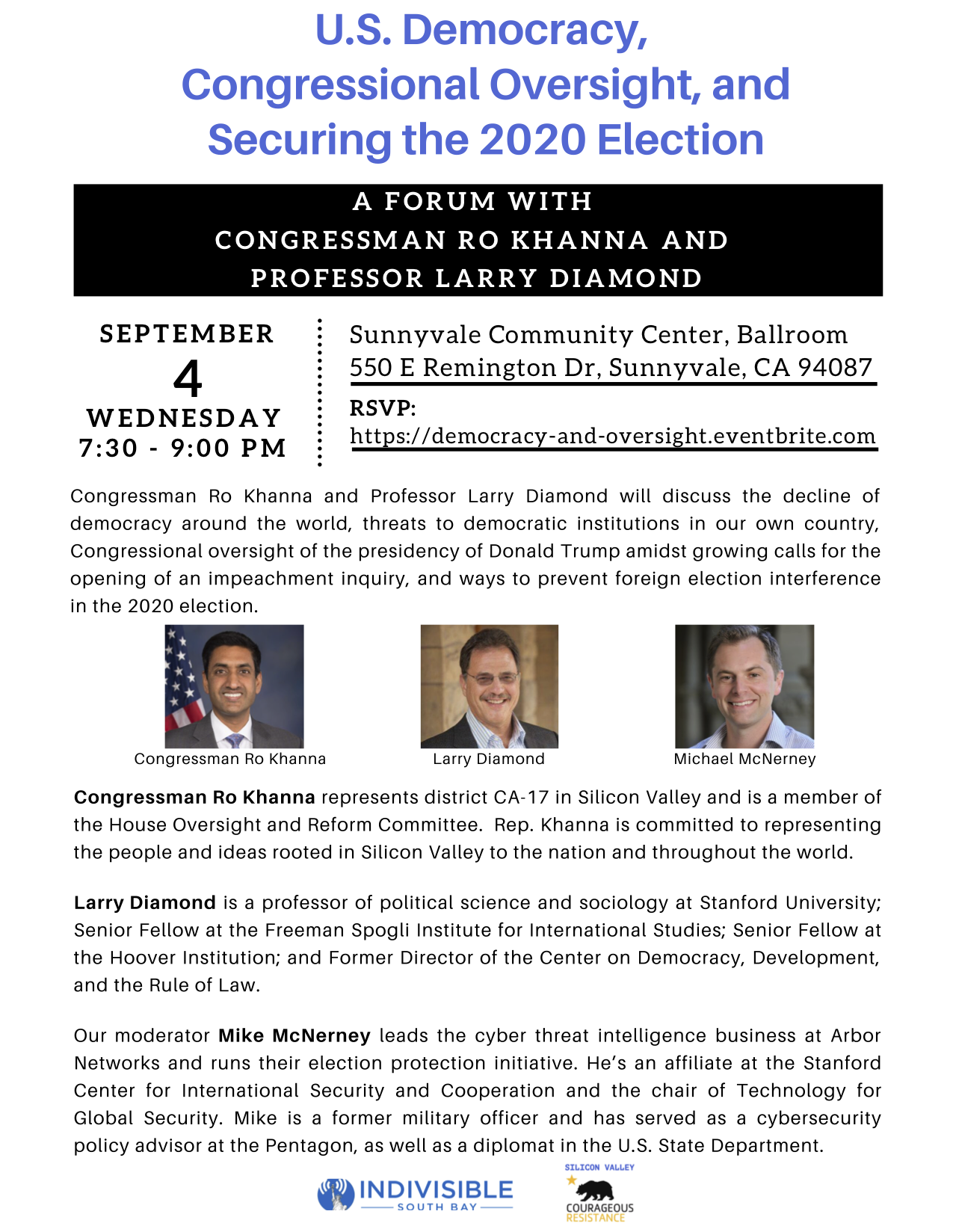 2019-09-04_flyer_for_Khanna-and-Diamond-1.png