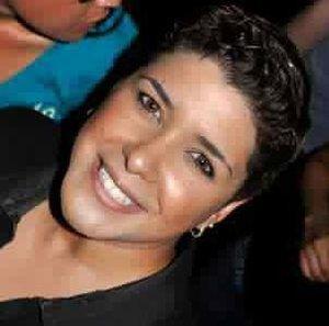 Emily Bender - Director of ProgramsSacramento LGBT Community Center