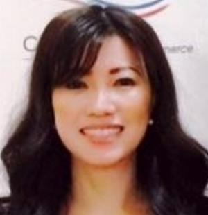 Ann Shimasaki - Chief ConsultantAPI Legislative Caucus