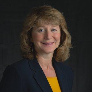 Jennifer Sinclair Curtis - Dean of UC Davis EngineeringUniversity of California, Davis