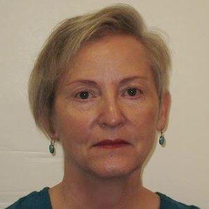 Rose Grymes - Deputy Director of Partnerships, NASA