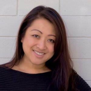 Kristy Nguyen Junio - Senior Director of Industry Solutions for Healthcare and Life SciencesOracle Marketing Cloud