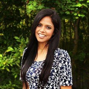 Somdatta Banerjee - Application Product Manager