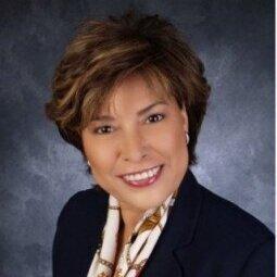 Ester Gordillo - International Trade SpecialistCITD, SBDC