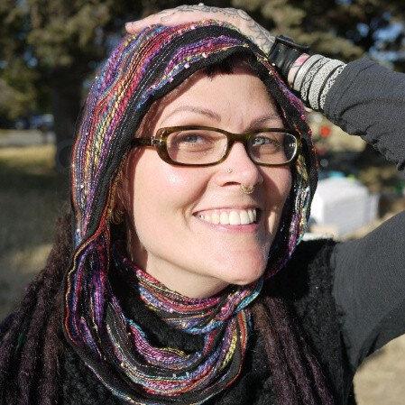Brenda Elwood - Engineering Program SpecialistFitBit, Inc.