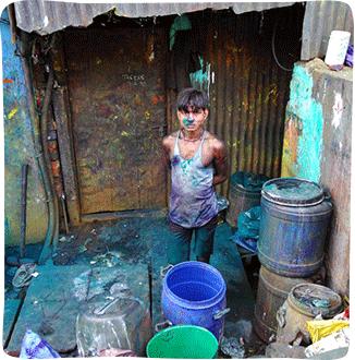 Dharavi 2.png