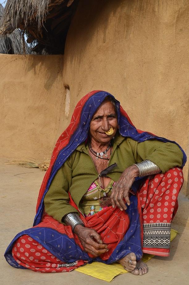 Beacon Ench India Jodhpur (67) web.jpg