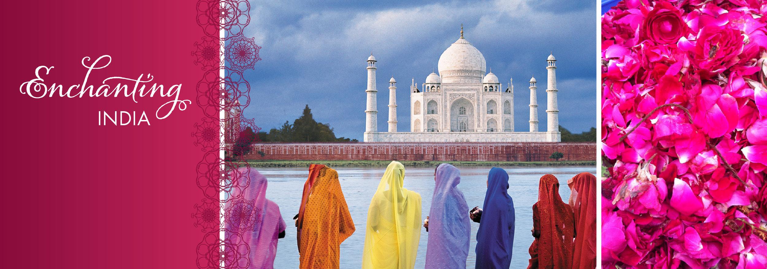 banners_x6_090317_Artboard 1 - India.jpg