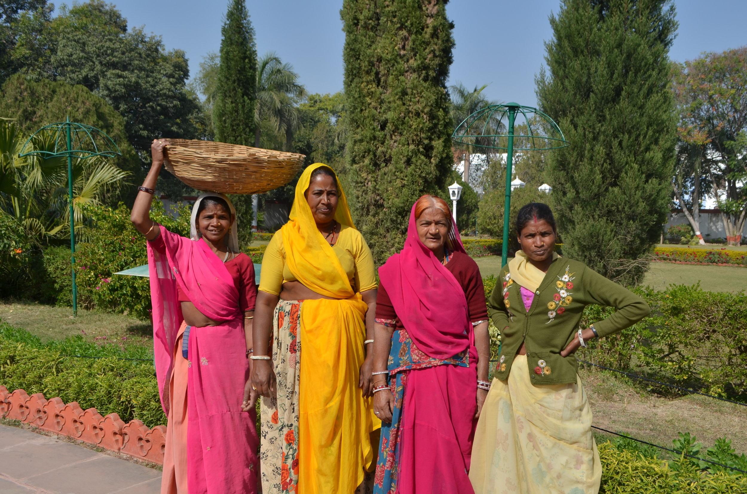 Beacon Ench India Udaipur (71).JPG