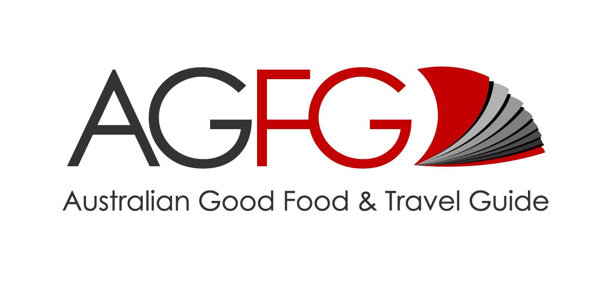 agfg logo-onwhite.jpg