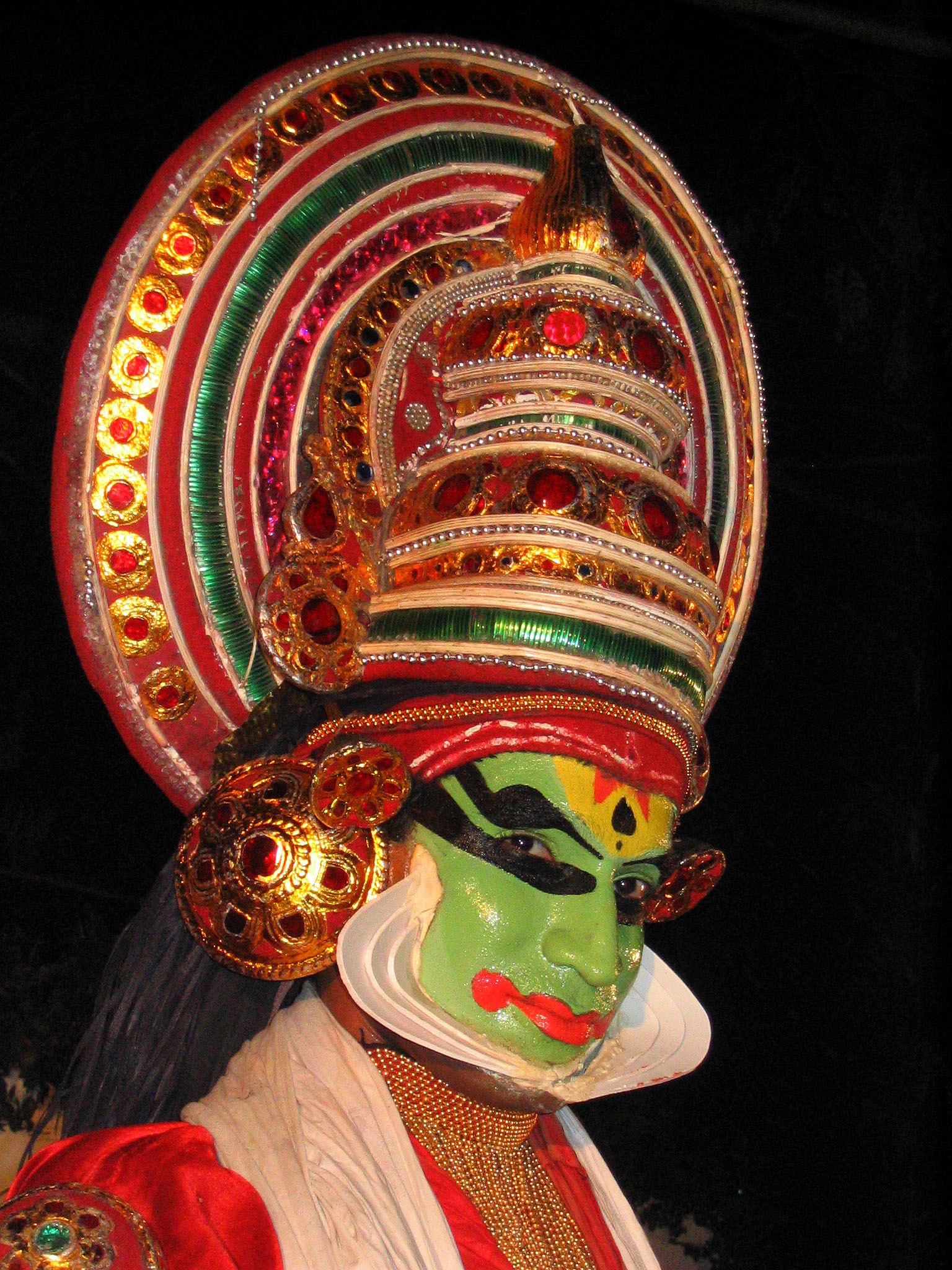 Kerala-Katakali-2.jpg