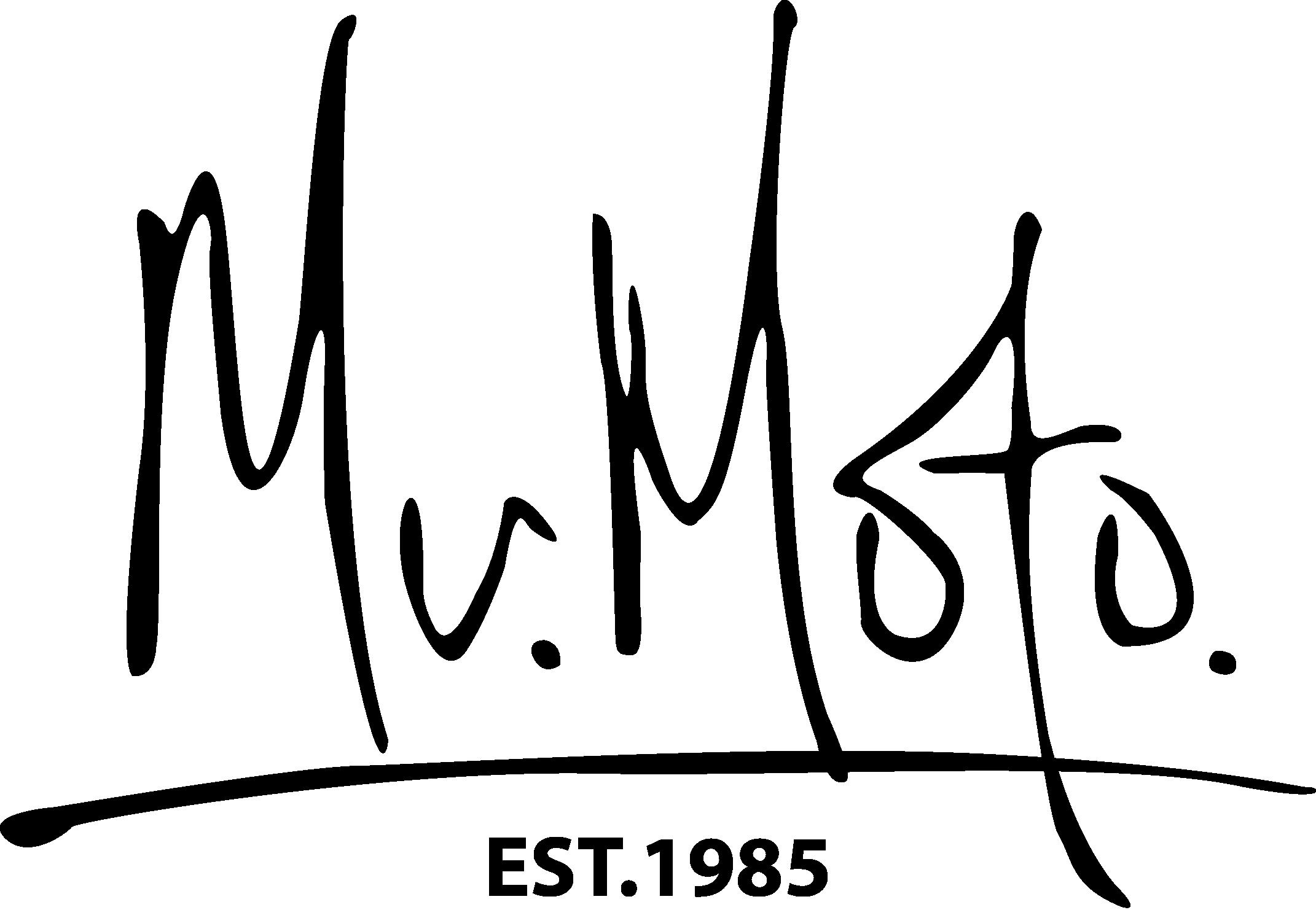 Mr Moto Logo Black.png