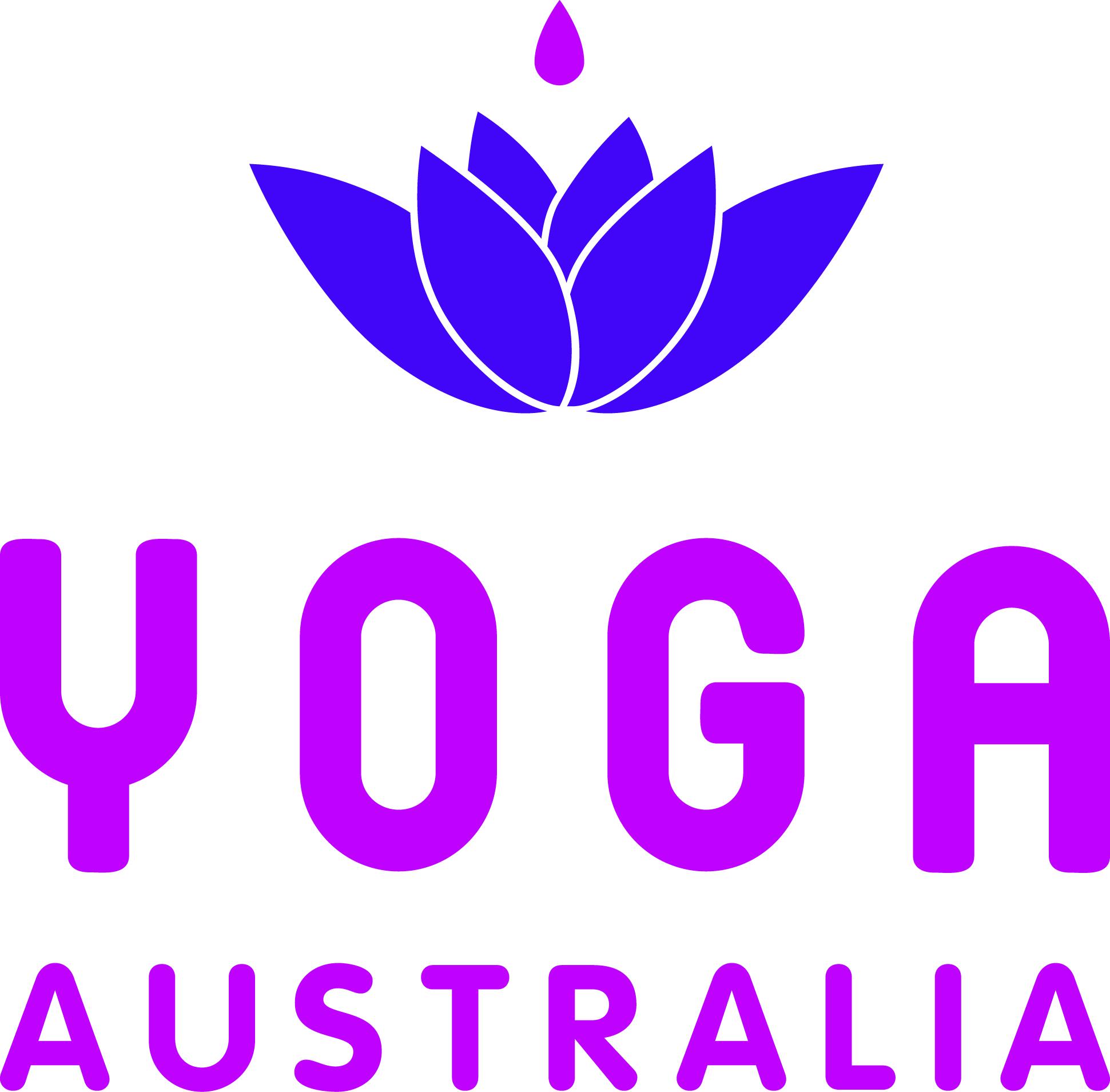 YA_logo_reworked.jpg