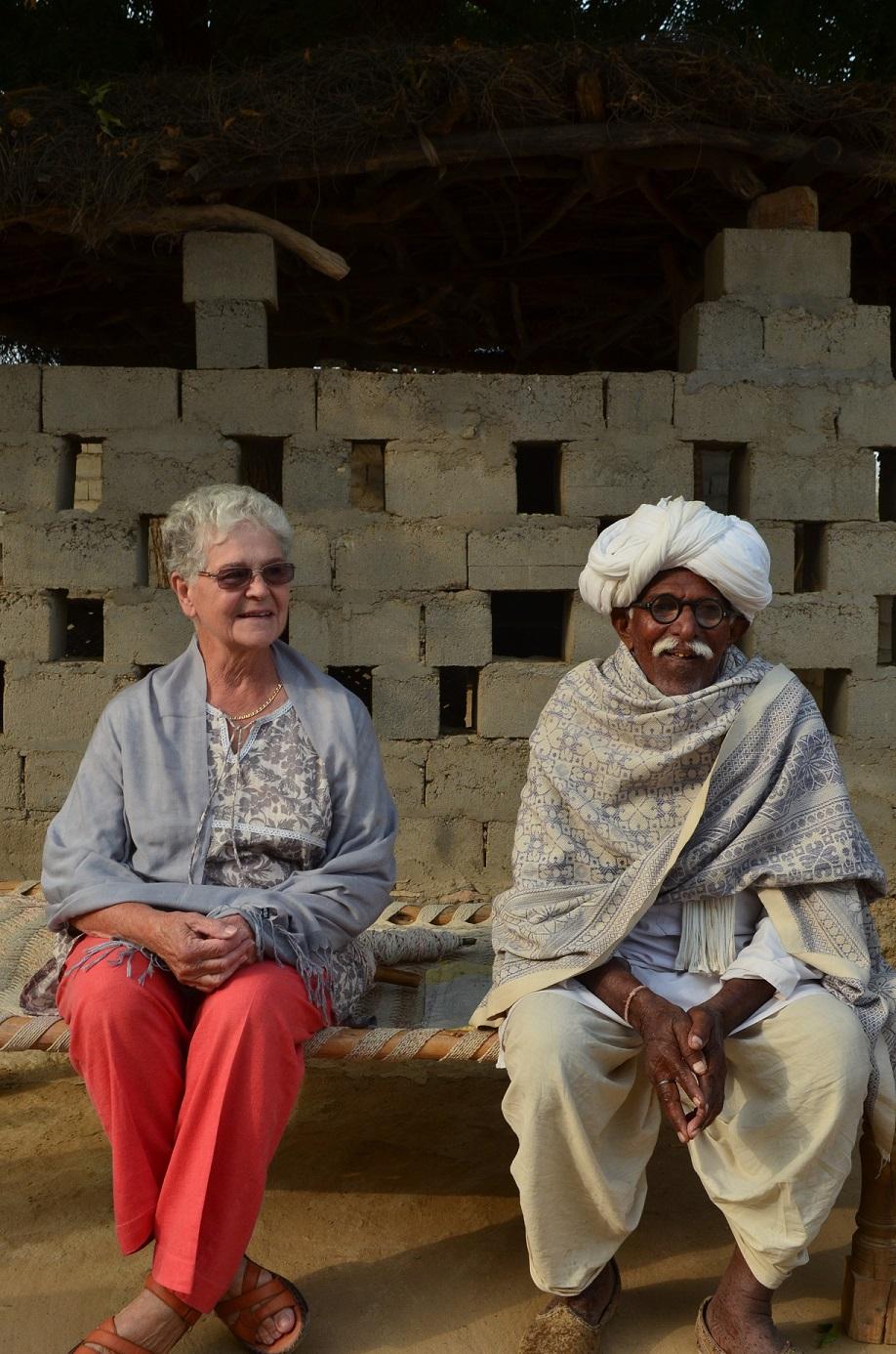 Beacon Ench India Jodhpur (52) web.jpg