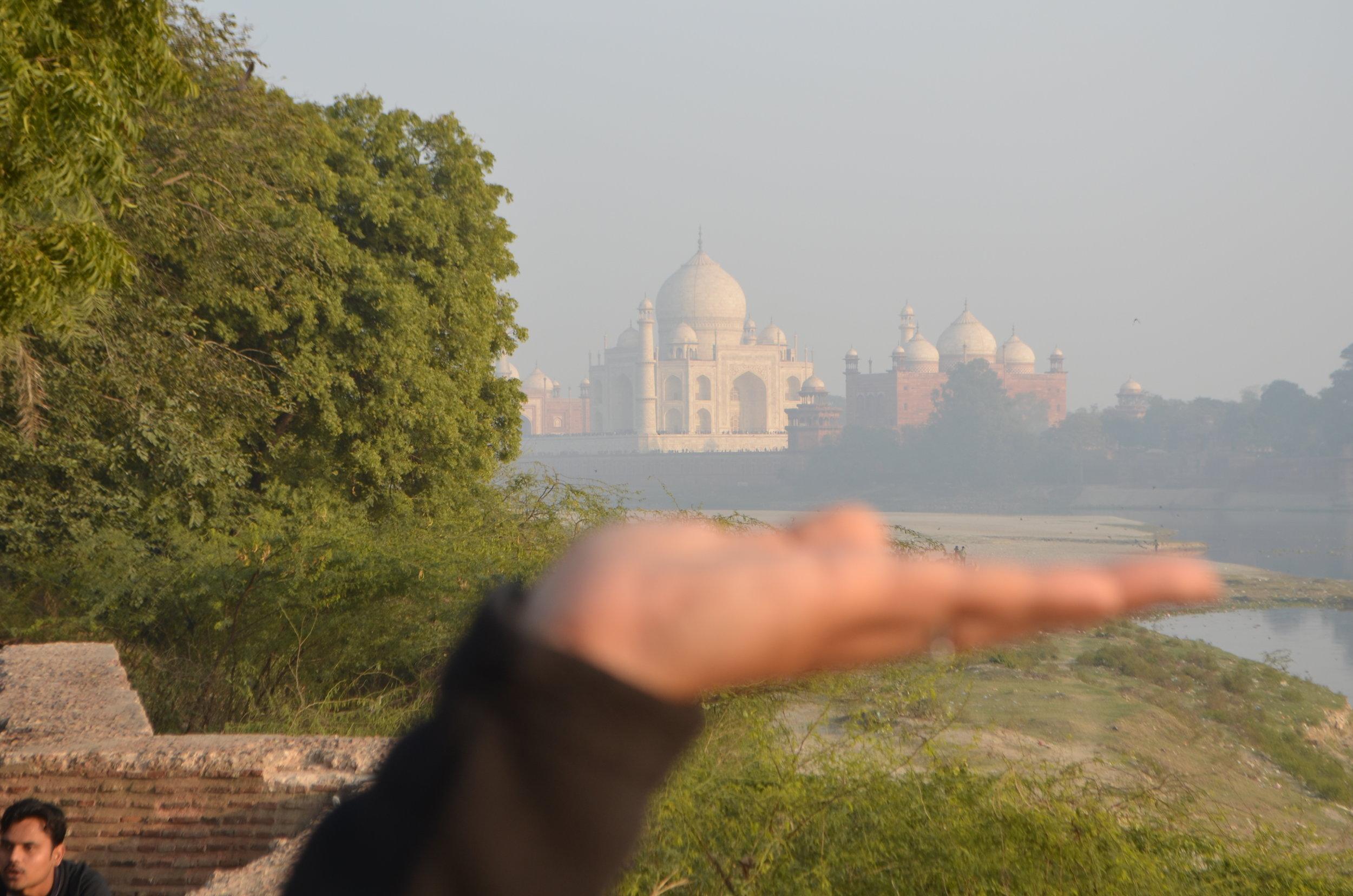 Beacon Ench India Agra (98).JPG