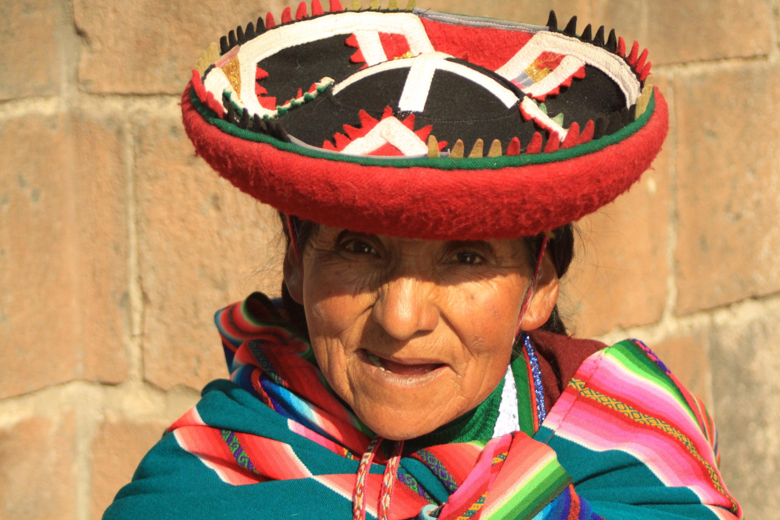 Chile & Peru 2010 226.jpg
