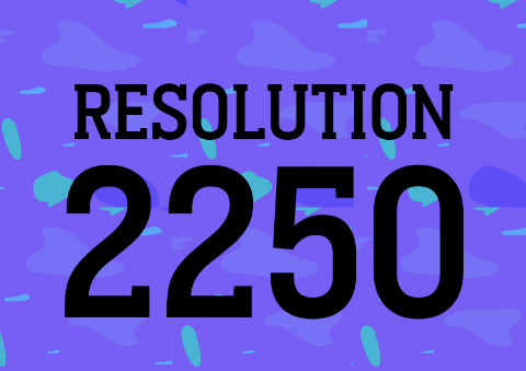 RESOLUTION 2250 LOGGA.png