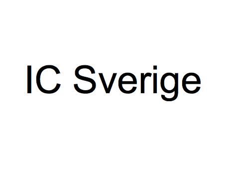 IC Sverige logo 480x339.png