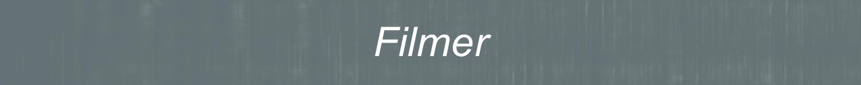 Rubrik Filmer.png