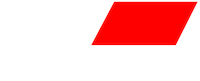 GSR Logo no llc copy (1).png