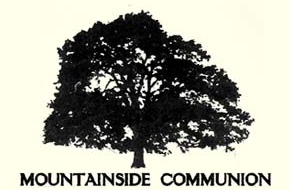 mountainside CC-logo.jpg