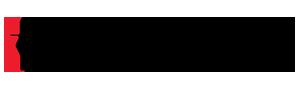 cal-pac-new-logo-2.png