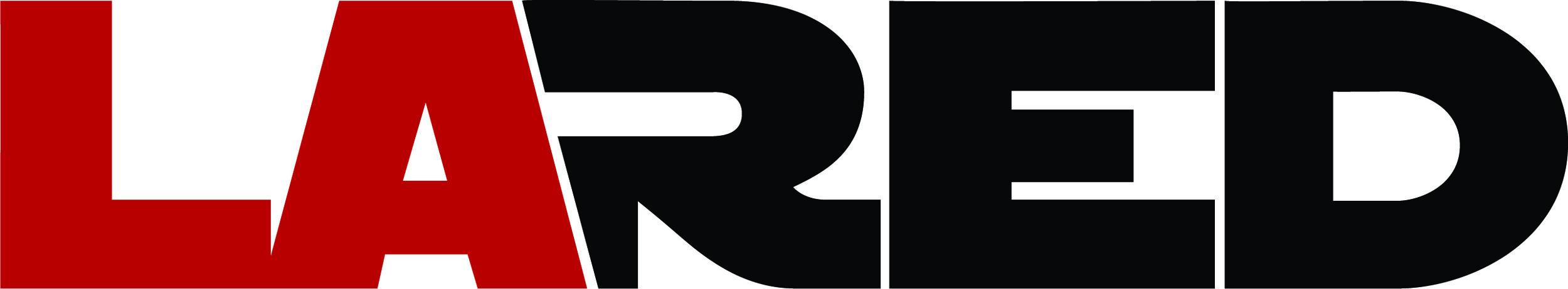 lared-logo1.jpg