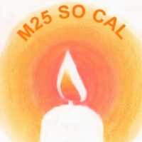 Take the Matthew 25 Pledge!