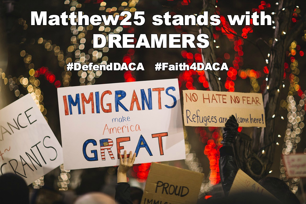 stand.with.dreamers.jpg