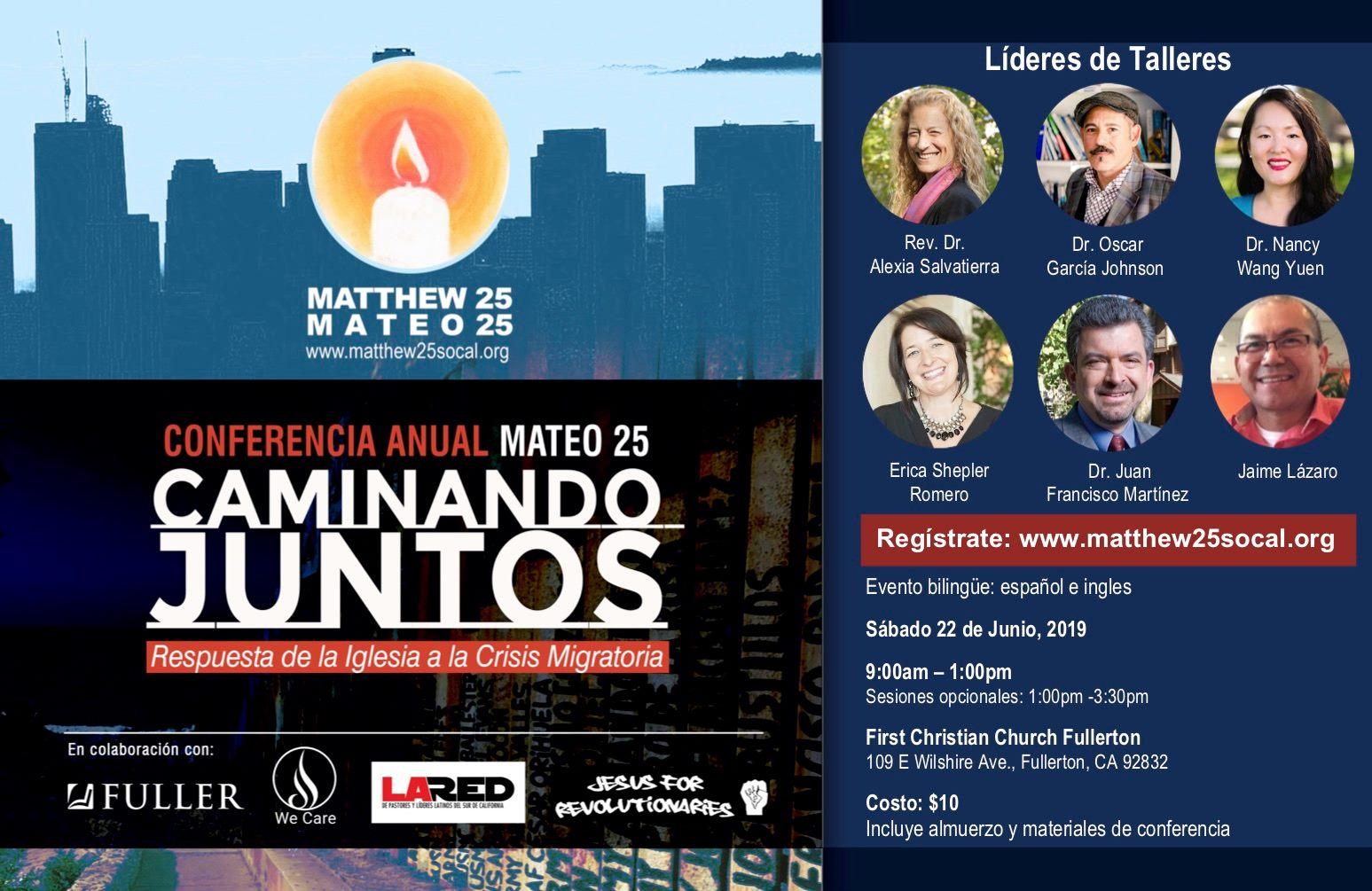 matt25-conference-spanish.jpg