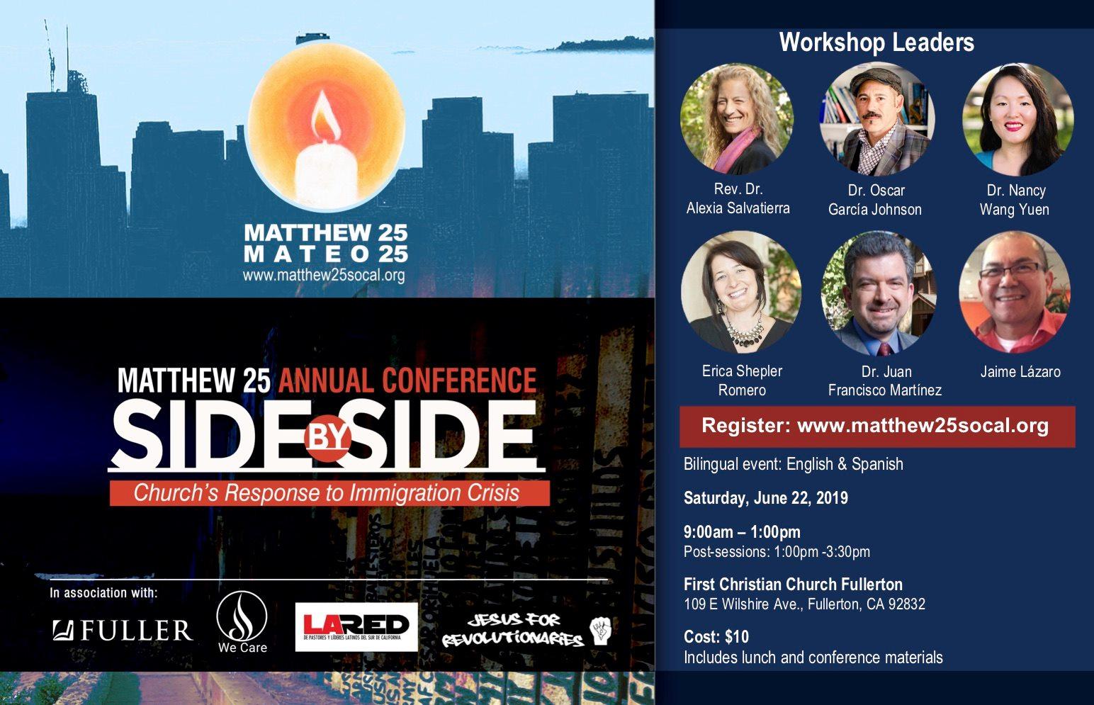 matt25-conference-english.jpg