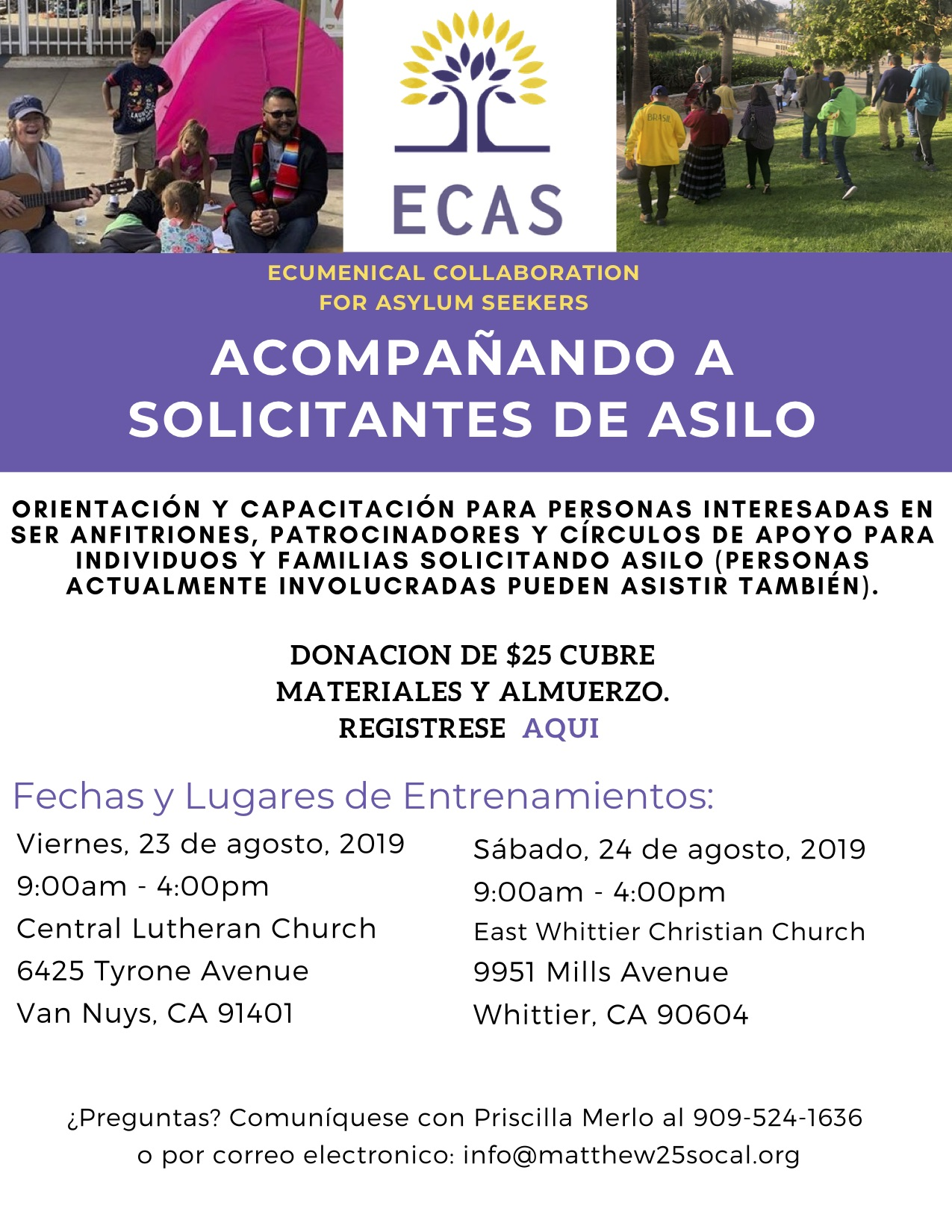 ECAS Training 8 2019 spanish.jpg