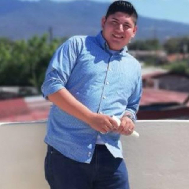 Help free Isaac de Jesus Molina Rojas! Your signature and support can have a meaningful impact if we move quickly.  https://www.matthew25socal.org/freeisaac  For collaborating with the anti-government protesters in Nicaragua, he was shot twice (in the stomach and in the back), which required hospitalization. Once released from the local hospital he was forced into hiding until he was able to flee the country. After months in hiding, Isaac fled to the US, entered at San Ysidro, where he sought asylum. He is being detained at the worst detention center in Mississippi. Since arriving in the U.S. on December 27th, he has been sent to the hospital on three occasions with high blood pressure and severe chest pain. His health is failing and needs to be released immediately for medical reasons. However, the processing of the case is unacceptably slow given Isaac's condition.  Sign this letter to request that Isaac be immediately released on humanitarian grounds while his asylum case is being processed.