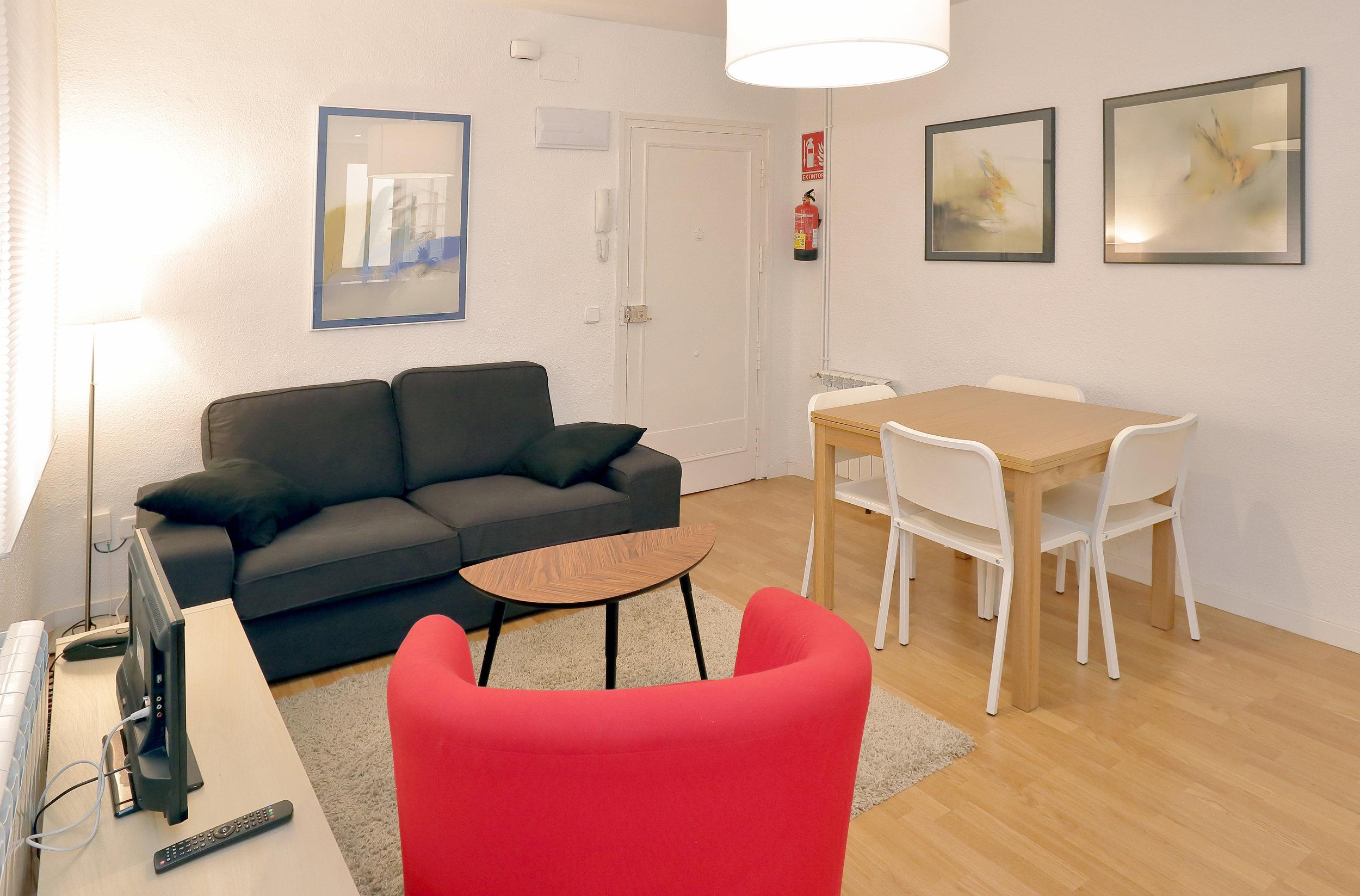 CEA 3M Living room_MG_2637.JPG