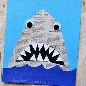 newspaper-shark-craft-2.jpg