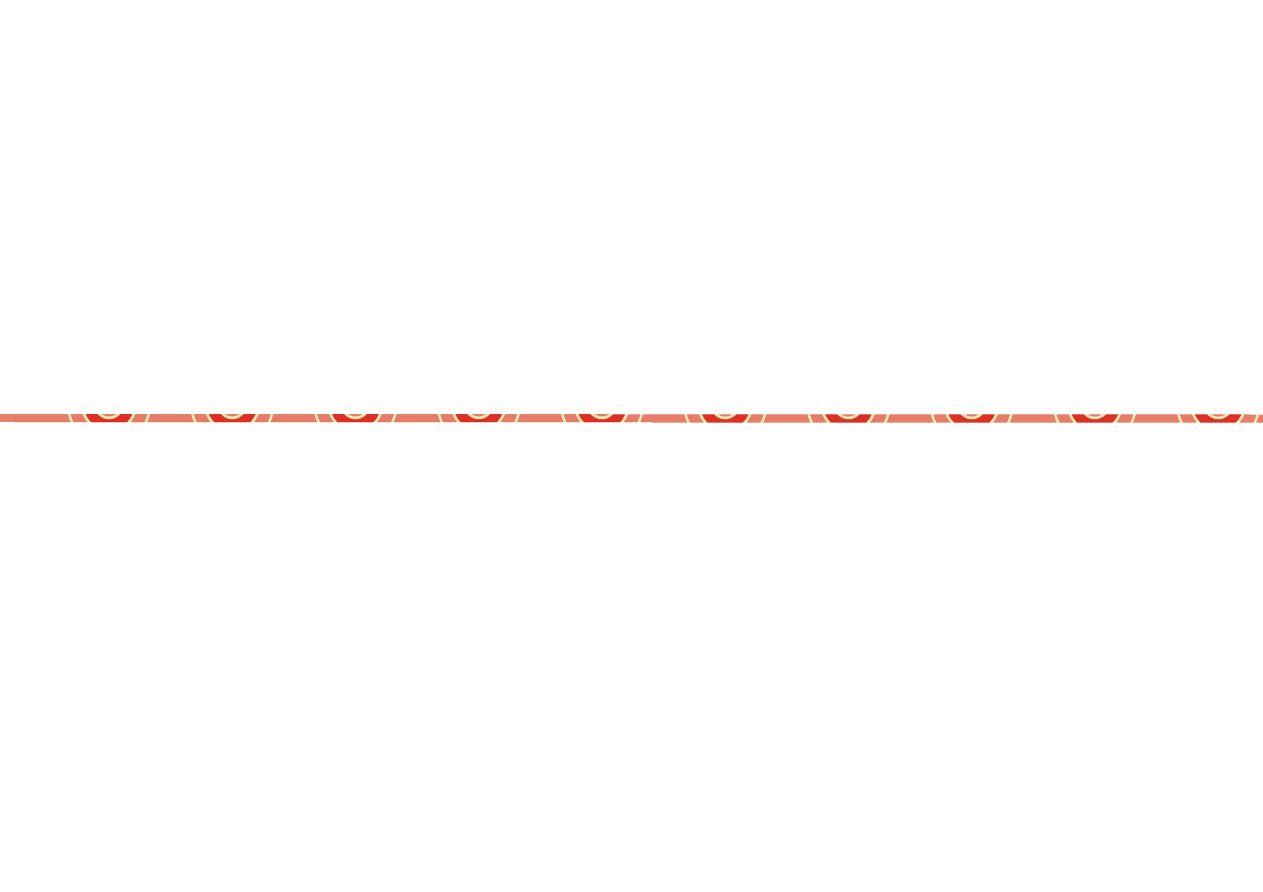 Line coloredited_4.png