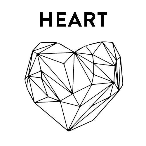 head heart hands-03.png