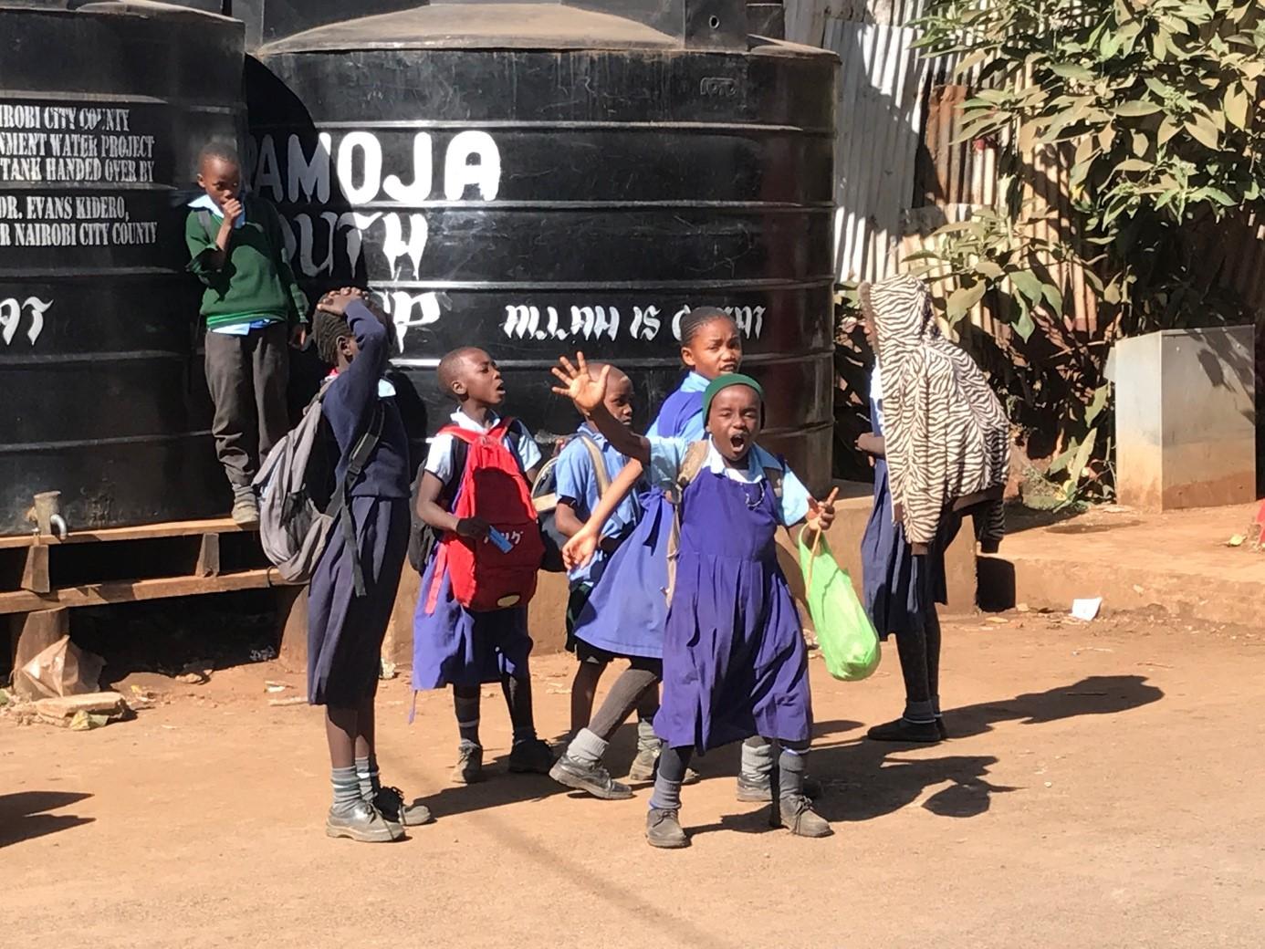 etiopia 18.jpg