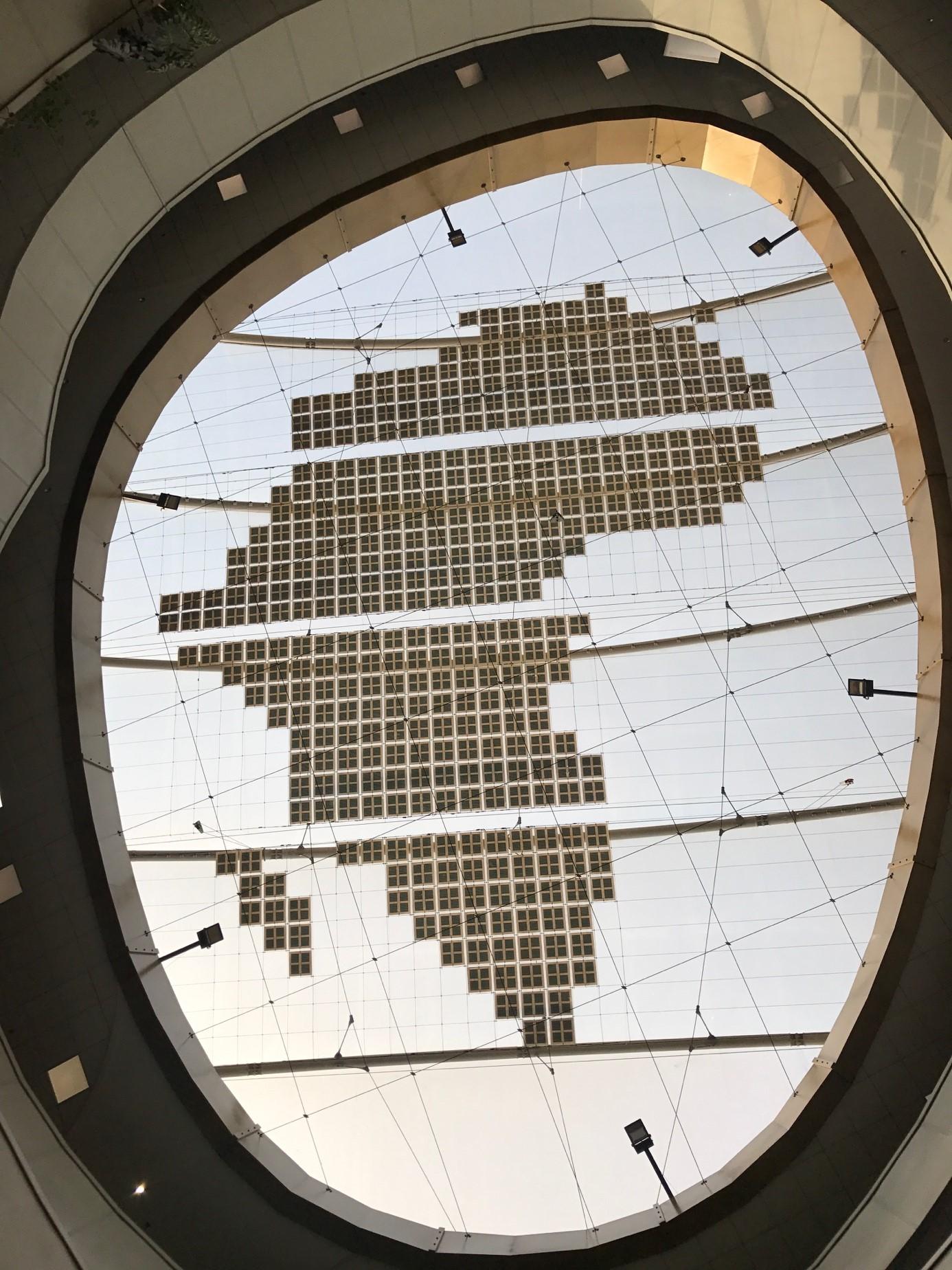 etiopia 21.jpg