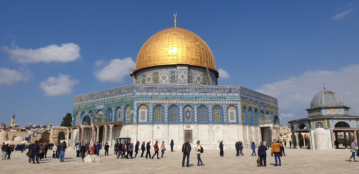 palestine 5.jpg