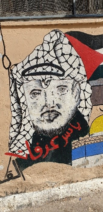 palestine 9.jpg