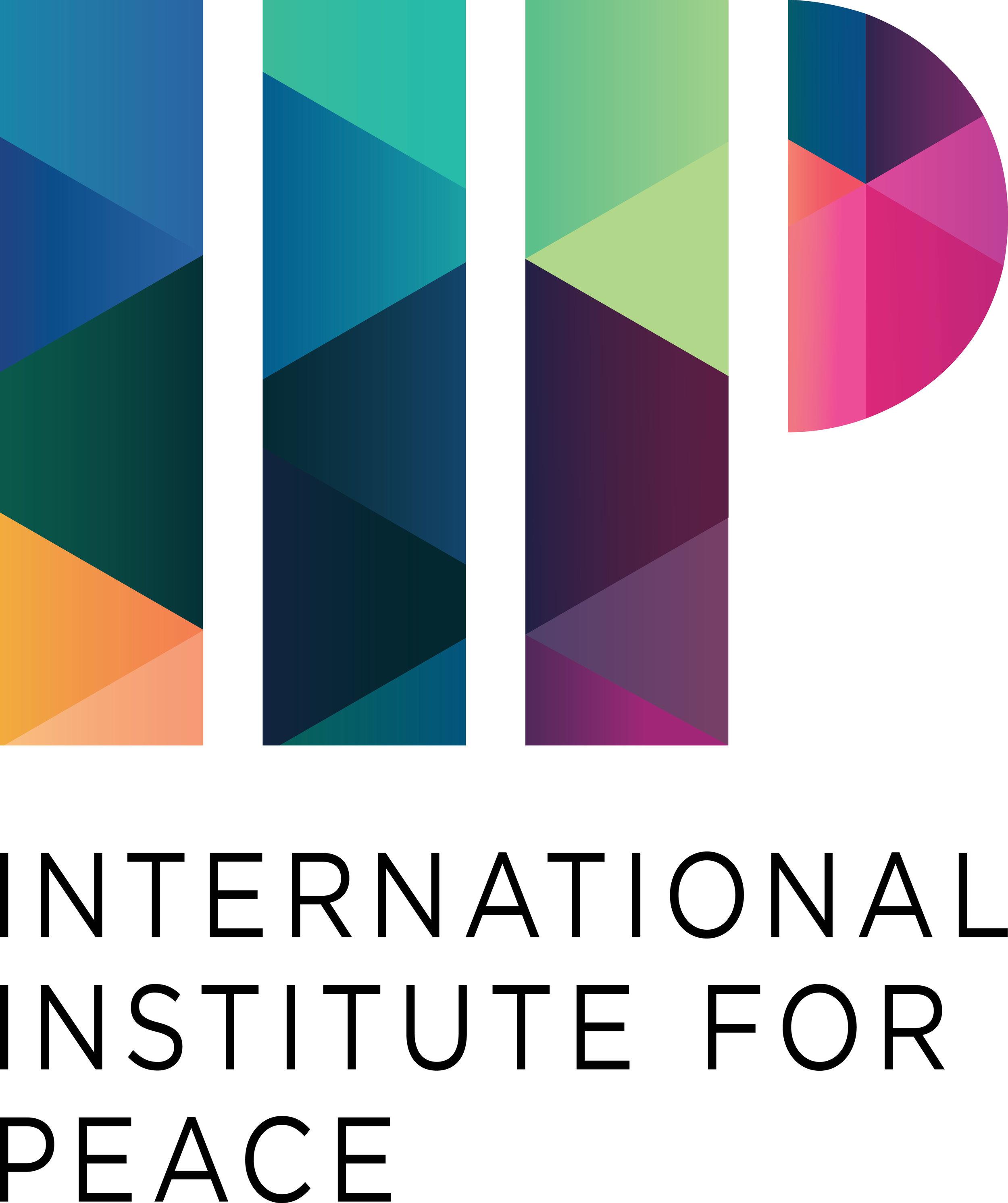 IIP_logo_farbe_cmyk_schwarz.jpg