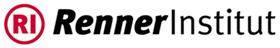 Logo Renner Institut.png