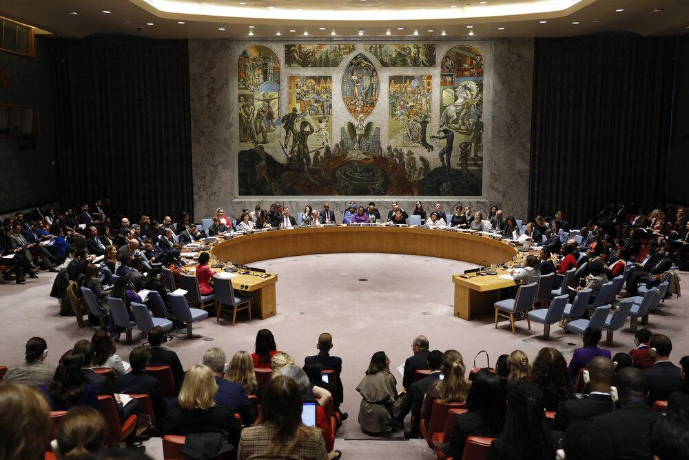 Picture:  UN Women/Ryan Brown |  https://www.flickr.com/photos/unwomen/48982985952
