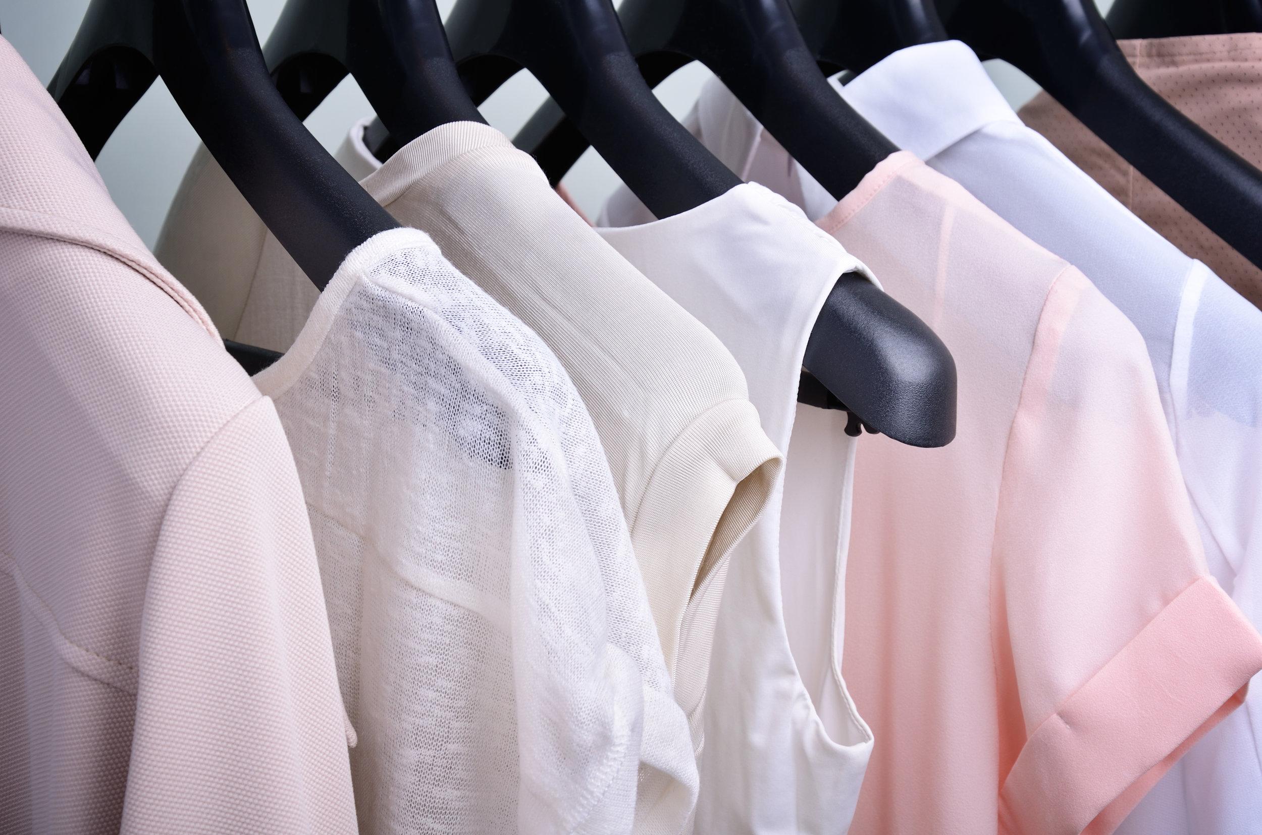 wardrobe_niceyorganised