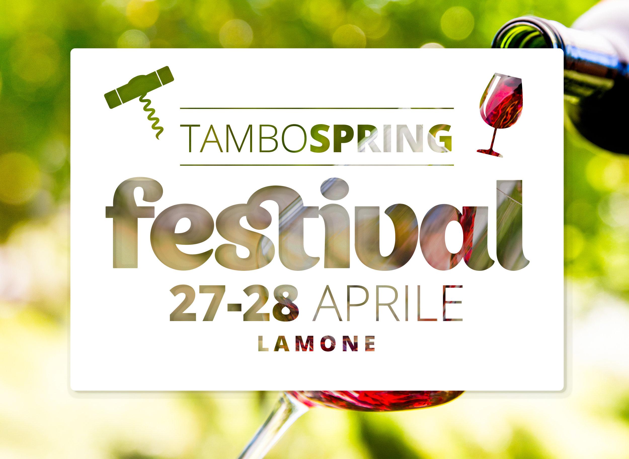 TAM_SpringFestival_Def.jpg