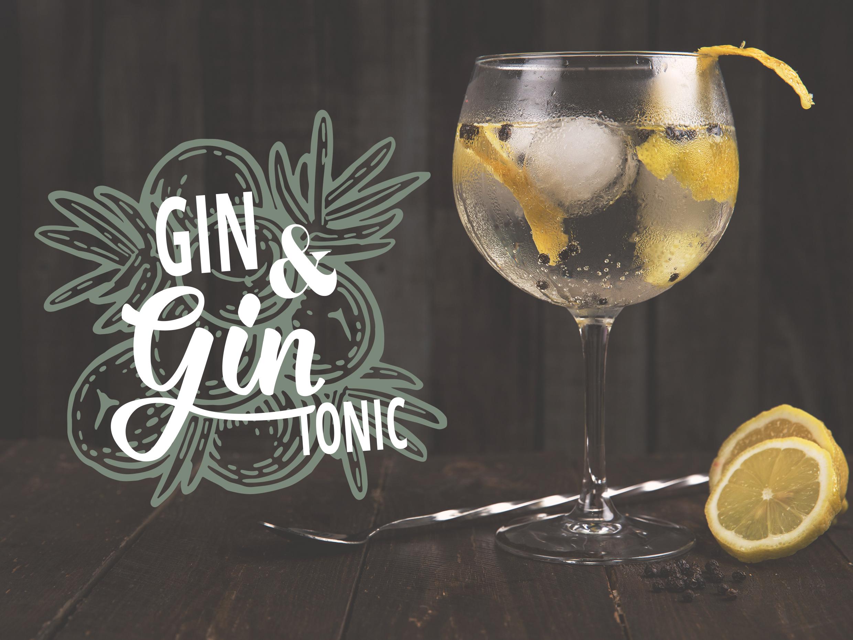 Immagine Gin Festival x newsletter.jpg